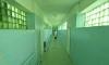 Пациентку московской психбольницы похитили со стрельбой