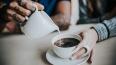 Питер победил в рейтинге самых кофейных городов России
