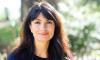Французская писательница Валери Перрен отменила поездку в Петербург из-за коронавируса