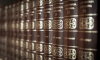 Тихвин стал библиотечной столицей Ленобласти