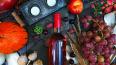 Эксперты нашли самое вкусное и качественное розовое вино