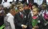 В День знаний петербургских школьников будут охранять 5 тыс. полицейских