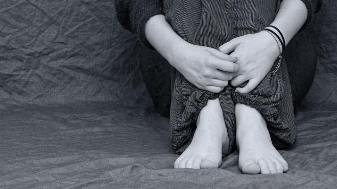 В Красноярске нашлась пропавшая 16 лет назад девушка