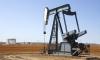 Минфин США: нефть у ДАИШ раскупили люди Асада и Эрдогана