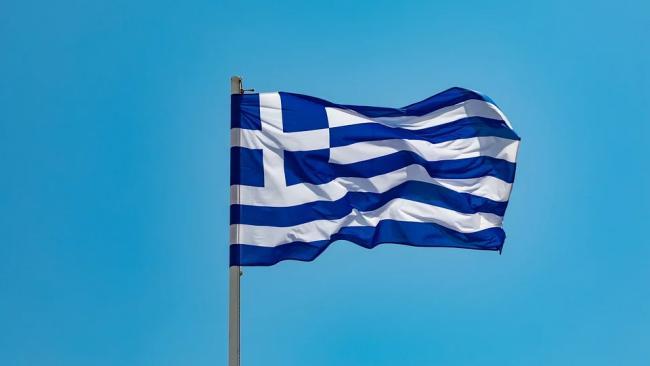 Греция откроет границы для всех туристов с 14 мая
