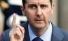 Башар Асад предложил Европе простой выход из кризиса