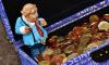 """""""А ларчик просто открывался"""":  из квартиры на площади Победы вынесли шкатулку с драгоценностями и деньгами"""