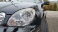 Угонщики украли Lexus за два миллиона у безработной ...