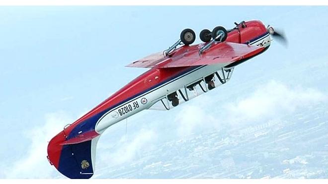 При падении самолета Як-52 в Челябинской области погибли пилот и пассажир