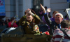 В Петербурге состоится парад к 75-летию снятия блокады Ленинграда