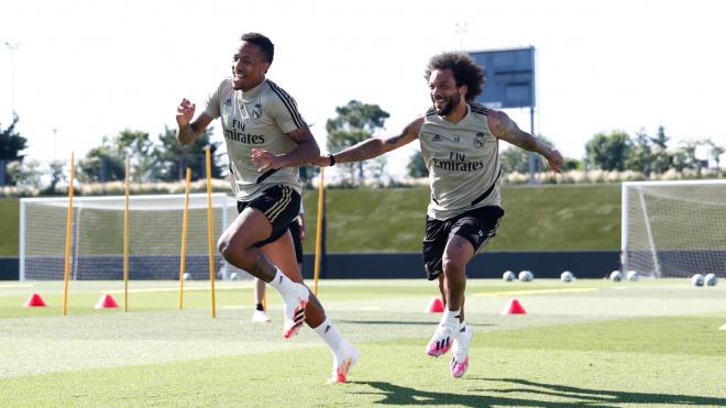 """""""Реал"""" остался во главе рейтинга самых дорогих клубов Европы"""