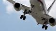 Ответные санкции России могут уничтожить авиакомпании ...