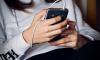 В Якутии школьница погибла из-за заряжающегося смартфона