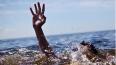 Старушка чуть не утонула при заплыве на Суздальских ...