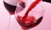Великие виноделы: Мигель Торрес, Cabernet S.Club