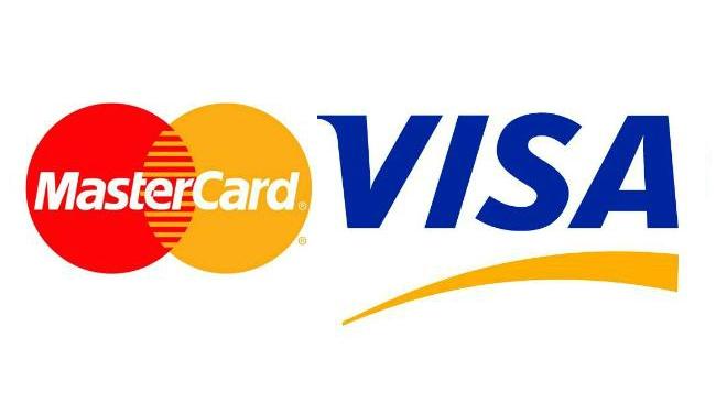 В утечке данных владельцев Visa и MasterCard подозревают Global Payments