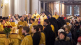 Международный день православной молодежи ограничит ...