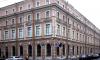 Бывших сотрудников Музея истории религии осудили за растрату федеральных средств