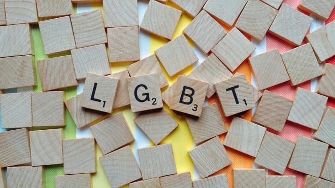 В Петербурге откроется Дом ЛГБТ-гордости для нестандартных болельщиков к ЧМ-2018