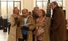 Музей Фрунзенского района торжественно открылся
