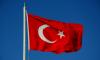 В Турции продлили режим чрезвычайного положения на три месяца