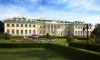 Губернатор Петербурга Полтавченко отдал свою резиденцию на Каменном острове детям