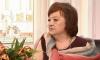 На 58 году жизни скончалась единственная дочь Людмилы Гурченко