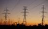 Украина сдалась и возобновила поставки электроэнергии в Крым