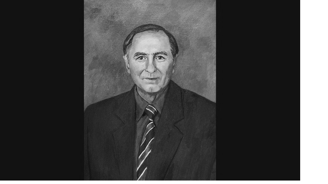 Умер главный онколог Ленобласти Роман Ласло Дюлович