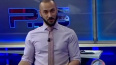 """Грузинский телеканал """"Рустави 2"""" отстранил от работы ..."""