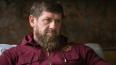 Рамзан Кадыров рассказал, кто спаспетербургского ...
