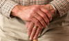 Мошенники украли у пенсионеров 1,5 миллиона за сутки