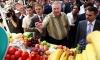 Жириновский призвал всех членов ЛДПР стать вегетарианцами