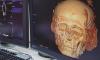 Эрмитажную мумию просканировали на томографе, чтоб узнать ее пол