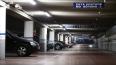 На Ладожском вокзале отменили 15 бесплатных парковочных ...