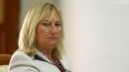 Forbes: Батурина возглавила топ-50 богатейших женщин ...