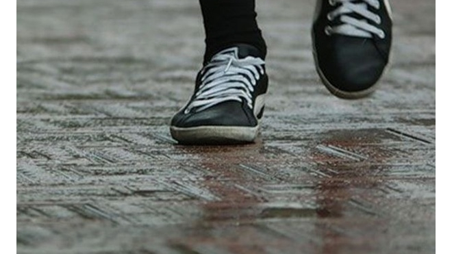 В Пушкине ищут 11-летнюю девочку, сбежавшую от бабушки