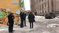 Дмитрий Самойленко: особое внимание в гололед должно ...