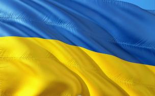 """Украина захотела """"выбить"""" Россию из космических программ США"""