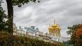На X Евразийском форуме обсудили евроинтеграцию Петербурга ...