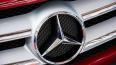 Агрессивный медик пырнул ножом водителя Mercedes на Наро...