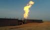 В Египте диверсанты подорвали газопровод