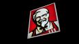 Сотрудница KFC, выкинувшая еду бездомного понесет ...