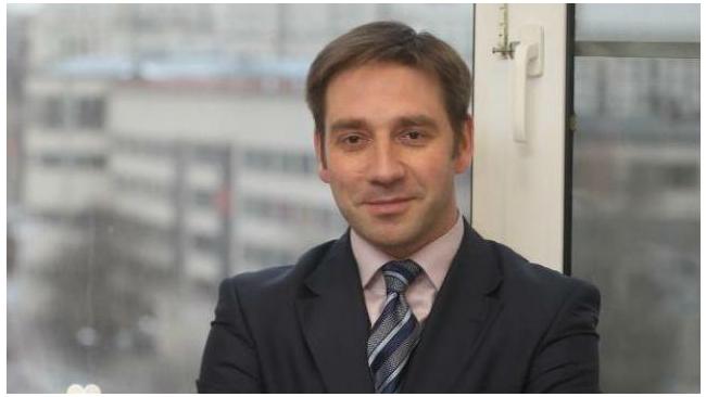 Замминистр экономики Беляков извинился за заморозку пенсий