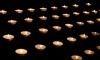 В Петербурге ограничат движение в связи с акцией памяти жертв взрыва в метро
