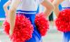 Шестилетняя петербурженка попала на операционный стол после занятий по чирлидингу