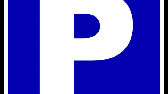 Для болельщиков организуют бесплатные парковки