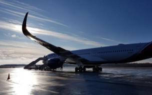 В Пулково в четверг отменили 6 рейсов