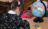 В Петербурге учебный год завершится 22 мая
