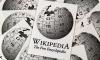 Википедия пригрозила судом фирме, которая составляет статьи на заказ